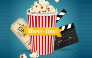 Как выучить английский по фильмам и сериалам?