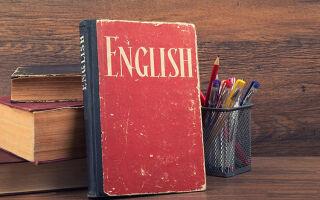 Книги для новичков на английском