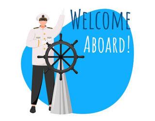 Курсы английского для моряков Николаев