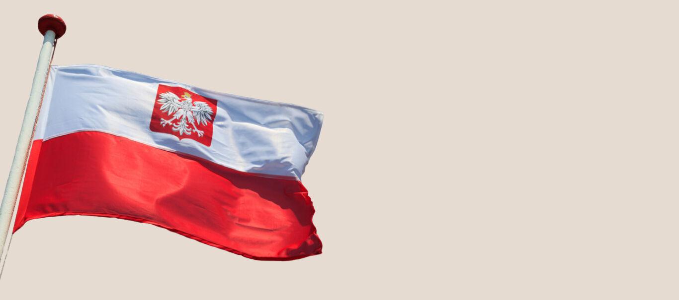 """Курс """"Польської мови з нуля"""""""