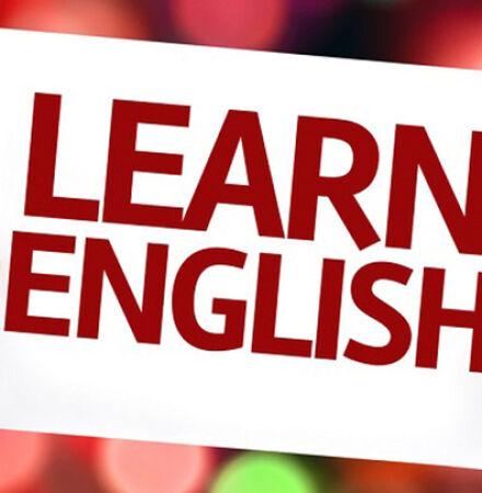Пройти тест на рівень володіння англійською