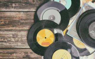 Лучшие песни для изучения английского