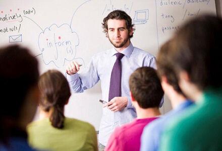 Курсы английского для взрослых в Николаеве